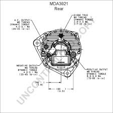Appealing 2001 ford focus alternator 1950 chevy ignition wiring diagram