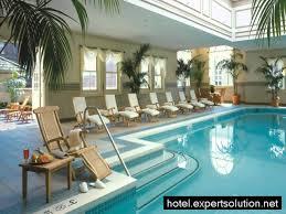 Hotel Marinii Hatel Le Marin Youtube