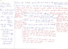 the essay plans for humanism and cognitivism stmaryspsyweb s weblog hum