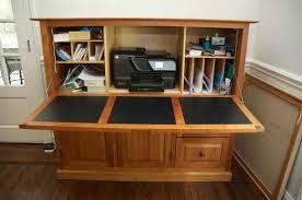 hide away furniture. Hide Away Furniture. Copeland Furniture Cherry Wood Hideaway Desk - Image 4 Of 10 R
