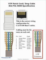 rj31x wiring diagram colors wiring diagram expert rj31x wiring color code wiring diagram completed rj31x wiring diagram colors