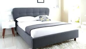 Pretty Macys Bed Frame Wood Wooden Frames Platform Home Improvement ...