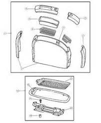 mopar neutral safety switch wiring diagram images diagram factory mopar parts whole mopar catalog