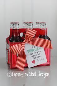 inexpensive teacher appreciation gifts