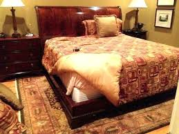 henredon bedroom set – Rajujha
