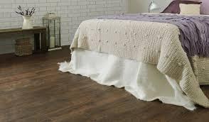 Laminate Flooring Bedroom Similiar Laminate In Bedroom Keywords