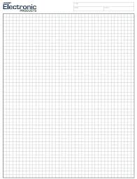 Free Graph Paper Print Printable Graph Paper Free Math Diucpc Club