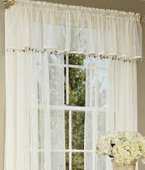 Kitchen Valances Kitchen Curtains Kitchen Curtain Country Kitchen Curtains