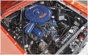 1966 mustang carburetor diagram wiring diagram 1966 ford mustang wiring diagram admirable 1966 buick skylark wiring 1997 mustang ignition wiring diagram 1966