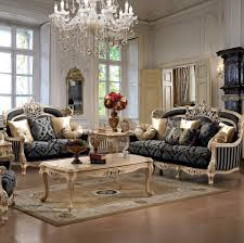 Hollywood decor furniture Glam Decor Hollywood Decor Facebook Hollywood Decor Home Facebook