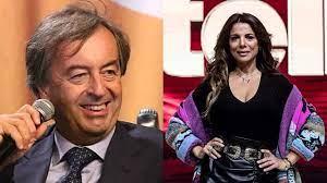 Roberto Burioni attacca Mietta: