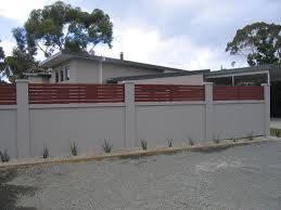 Small Picture House Boundary Wall Design Front House Boundary Walls With