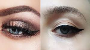 most amazing eye makeup tutorials awesome eye makeup ideas pilation 2