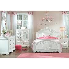 Cheap White Bedroom Furniture Sets Furniture Sets King Size Bed Set ...
