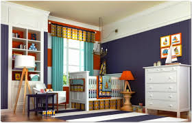 kids room kids bedroom neat long desk. Tuesday, August 26, 2014. Kids Bedroom Room Neat Long Desk Y