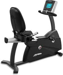 Exercise Bikes Recumbent Vs Stationary Vs Indoor Cycles