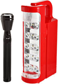 Mr Light Torch Repair Mr Light Rechargeable Emergency Light And Led Flash Light