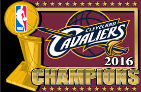 description chions nba 2016 cleveland cavaliers wallpaper from basketball you are on page with chions nba 2016 cleveland cavaliers wallpaper