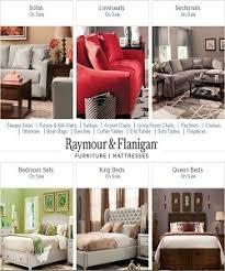 & Flanigan Weekly Ad Specials