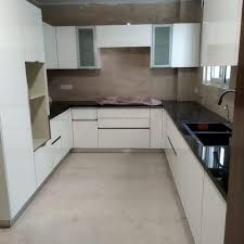 Timeless White Kitchen Design White Never Fails To Give A Kitchen Design A Timeless