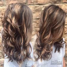Balayage Hair Style blond balayage hair hair hair trends hairstyles haircuts balayage 2804 by wearticles.com