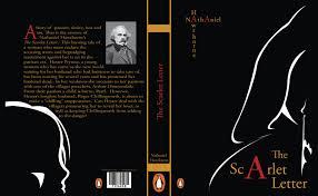 Scarlet Letter Book Cover Irishwolf Art Blog Scarlet Letter Book Cover Final