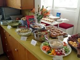 2013-11-17-food