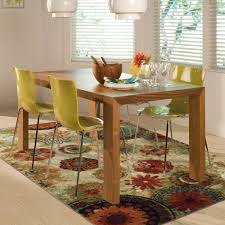rugs amazing home decor using cool rug pad home depot design