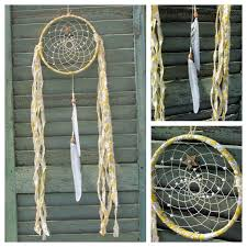 Design Your Own Dream Catcher 100 best dreamcatcher images on Pinterest Dream catcher Dream 88