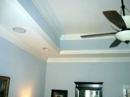 tray ceilings in bedroom painting tray ceiling tray ceiling bedroom ceiling tray ceiling transitional bedroom add tray ceilings in bedroom