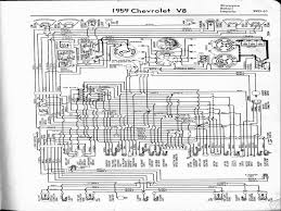 1966 impala wiring diagram free casaviejagallery com 1966 impala wiring diagram 57 65 chevy wiring diagrams image free, size 800 x 600 px, source www oldcarmanualproject com