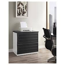 lateral file cabinet white. Lateral File Cabinet White