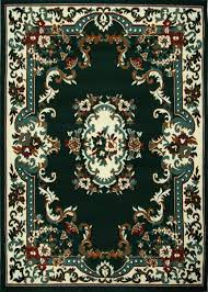 oriental area rug oriental green area rug 4 x 6 small carpet actual 3 7 x oriental area rug