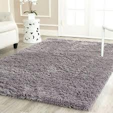 12 ft runner rugs medium size of home area rugs unique foot runner rug rectangular 12 ft long rug runners