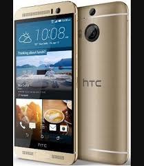 htc one m9 gold. compare htc one m9 gold o