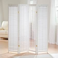 modern room divider screens  wood floor installation  how to