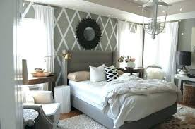 accent walls for bedrooms. Master Bedroom Wall Accent Colors In New Color Ideas Closet Walls For Bedrooms