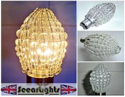 candle sleeve covers beaded chandelier inspired light bulb sleeves clear glass cover 1 candles