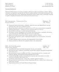 Sap Solution Architect Resume Sap Crm Resume Samples Feat Sap