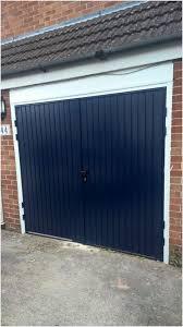 abs garage doors modern looks garage door repair side hinged doors bq breathtaking wirral