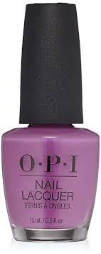 opi 39 s violet orchid