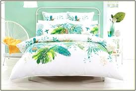 palm tree comforter tree bedding sets image of palm tree bedspread set pine tree comforter sets