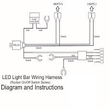 12v relay wiring diagram pin pins led light bar driving switch 12v relay wiring diagram pin pins led light bar driving switch rocker 1024×1024