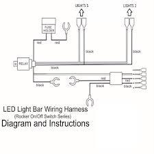 12v relay wiring diagram pin pins led light bar driving switch 12v relay wiring diagram pin pins led light bar driving switch rocker 1024×1024