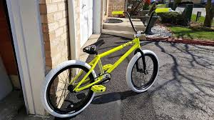 rafael s custom bmx bikes home facebook