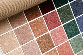 great lakes carpet and tile primary downriver carpet flooring
