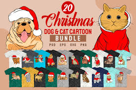 Css & svg waves animation. Svg Png Eps Dxf Jpg Ai Vector Qoutes File Christmas Png Cartoon Svg