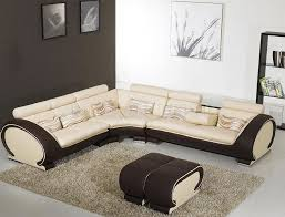 Latest Living Room Sofa Designs Colored Latest Living Room Sofa Designs Furniture The Latest