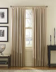 front door curtain panelDesign Ideas For Door Curtain Panel
