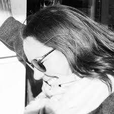 Elena Wolf - Kampagnenmanager - Sparkassen Finanzportal GmbH   XING